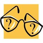 glasses_question_mark