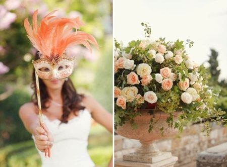 blush_peach_wedding_flowers_1
