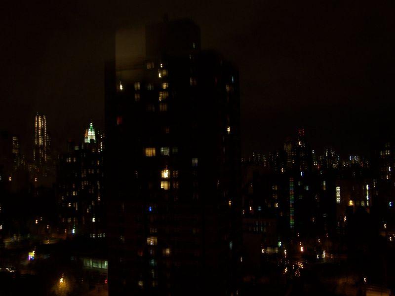 New York 1238