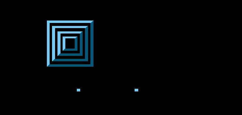 logo-AGIR-quadri