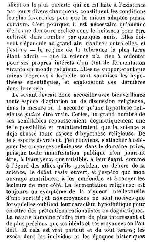 William James préface auteur (6)