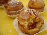 lemoncurdmuffins1