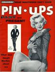 1953_by_florea_glamour_mag_pinups_1955_cover