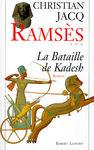 la_bataille_de_kadesh
