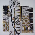 Arts Textiles