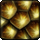 icon_item_dragonhide01