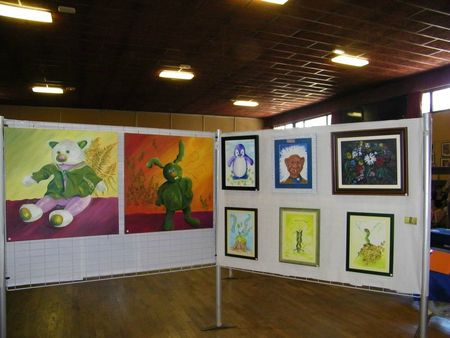 expo chaussin 2012 010