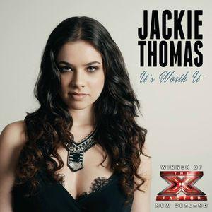 Jackie-Thomas-Its-Worth-It