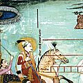 Indian Bazar (13)