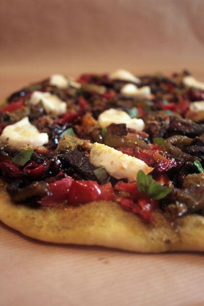 pizzalégumes2