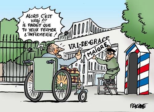 14-10-16-chirac-hollande
