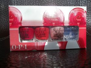 OPI_on_collins_avenue_recto