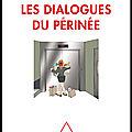 les dialogues du périnée