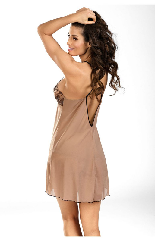 cinnamon-coffee-babydoll (1)
