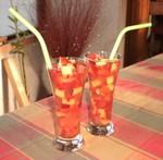 cocktail_passiflore_fraise_brugnon_1