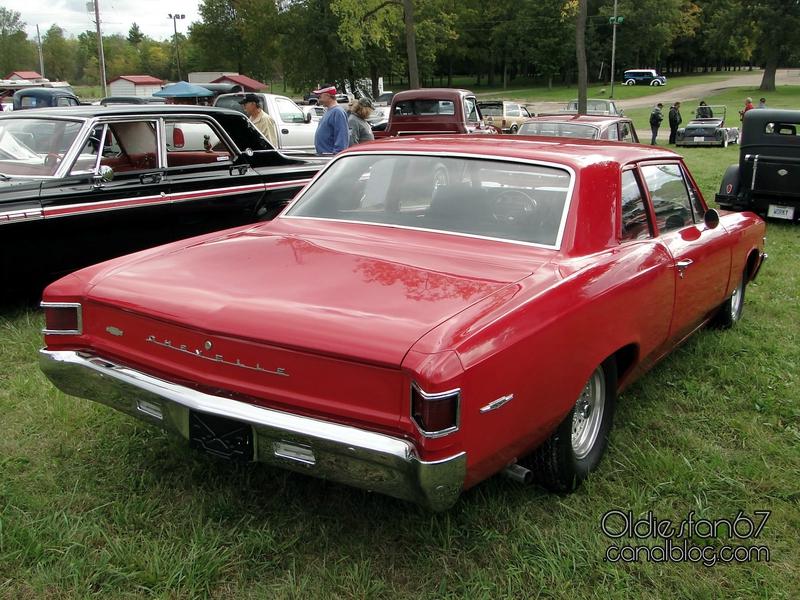 chevrolet-chevelle-300-2door-sedan-1967-02