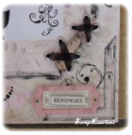 page_shabby_2