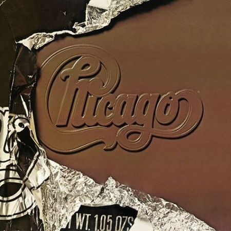 album_chicago_x
