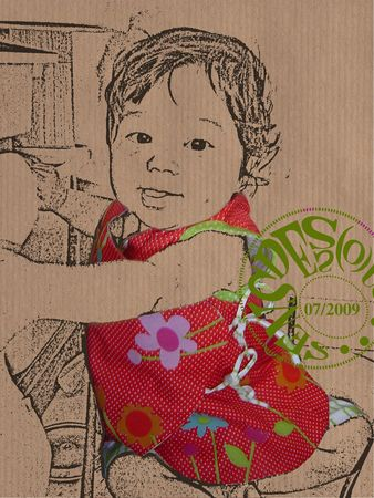 200907_tuniquepoisetfleurs1