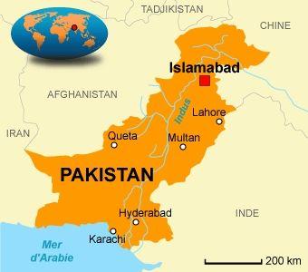 chinois datant Karachi uranium 238 radioactive datant