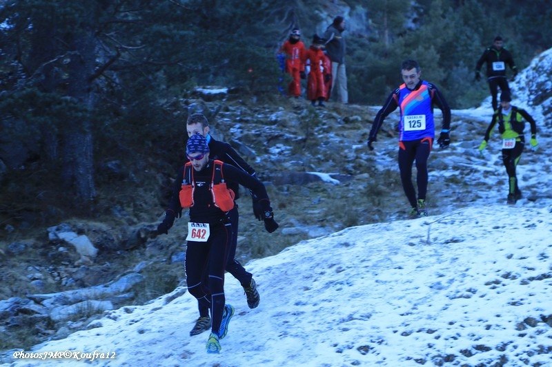 Photos JMP©Koufra 12 - Cauterets - Trail - 12012019 - 0334
