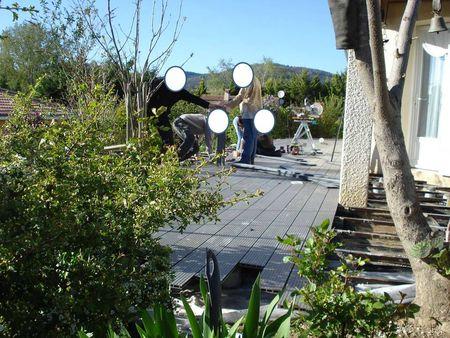 La terrasse 2012 (6)