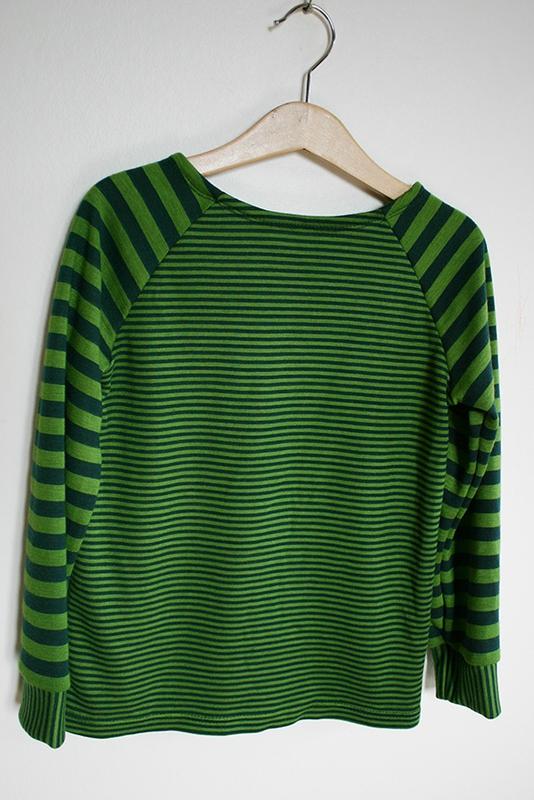 t shirt R3