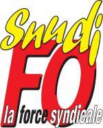 _logo-snudi-2012