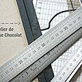 ETUI REGLETS CREAREGLE_1 L'ATELIER-DE-FRAMBOISE-CHOCOLAT