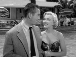 1951_LetsMakeItLegal_Film_0031_010