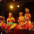 Concert Nacao Recife 2013