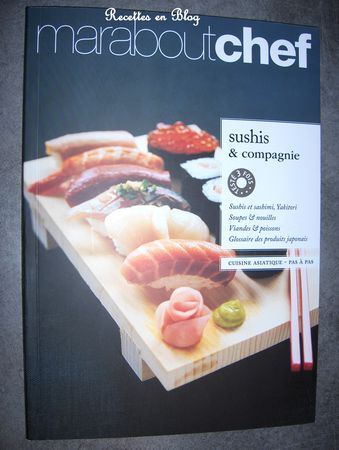 sushis___compagnie