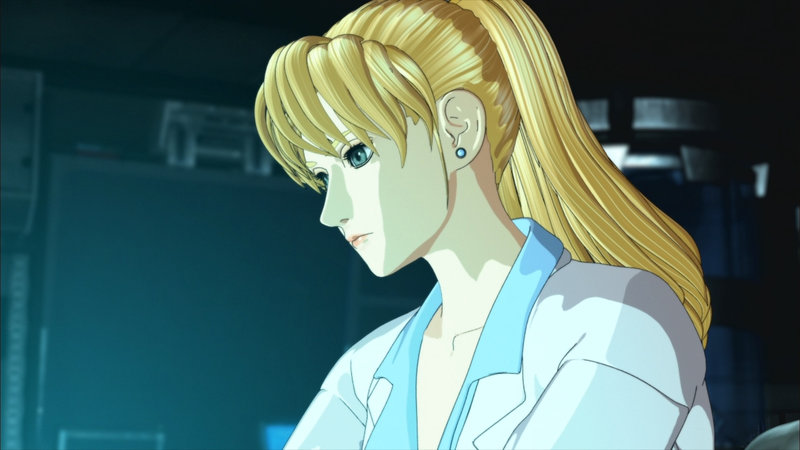 Canalblog Japon Anime Appleseed 2004 Cheveux Barbes07