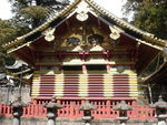 611_Sanctuaire_Toshogu