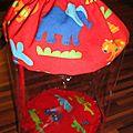 sac transparent de rangement pour jouets, clear toy storage bag (12)