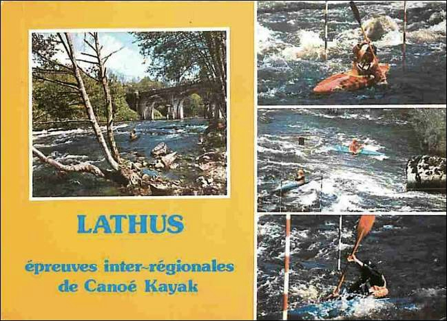 Lathus