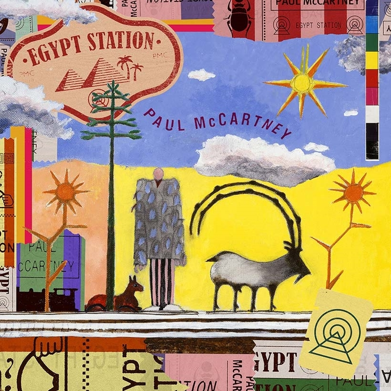 Paul-McCartney-Egypt-Station