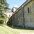 l'abbaye et rom [800x600]