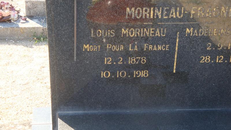 Pouligny Saint-Pierre 14-18 (9)