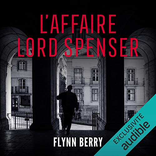 L'affaire lord spencer