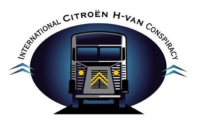 logo_Type_H
