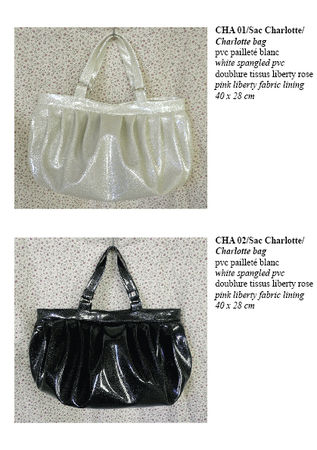 catalogue_blog__t__2009_p8
