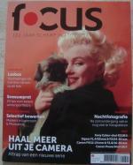 1955-03-28-NY-Dog-010-1-mag-2016-01-focus-pays_bas