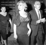 1959_09_19_fox_kroutchev_party_mm_with_judy_garland_2