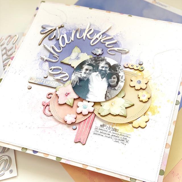 Harmony_ScrapbookPage_Angela_March20_01
