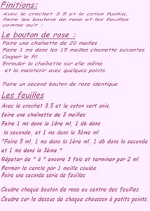 fiche_4_chaussons