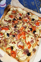 Tarte_Fine_Courgette_Fromage-Blanc-9