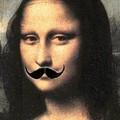 Front de liberation de la moustache/FCUP