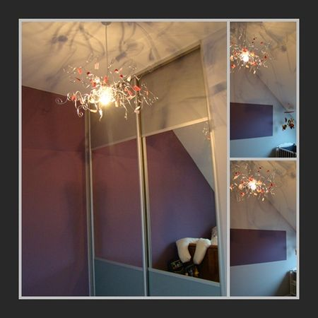 chambre_margaux