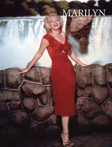 Marilyn_An_Illustrated_History